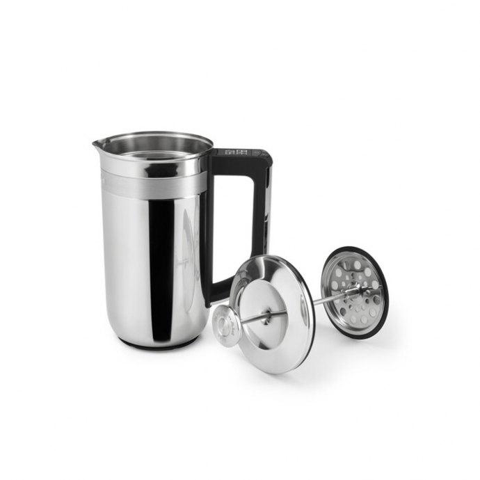 KitchenAid - 5KCM1209EDG Koffiezetter vrijstaand