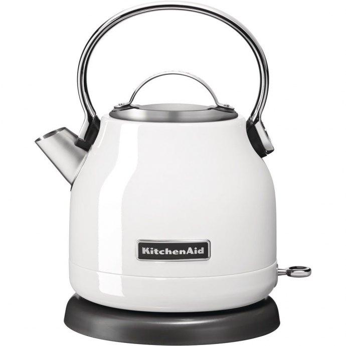 KitchenAid - 5KEK1222EWH Keukenmachines