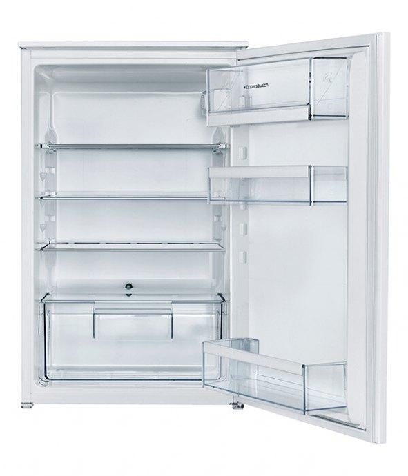 Kuppersbusch FK25000I Inbouw koelkasten t/m 88 cm