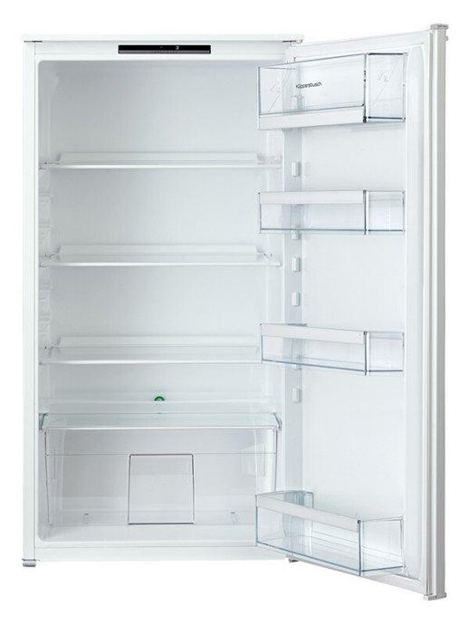 Kuppersbusch FK38000I Inbouw koelkasten rond 102 cm