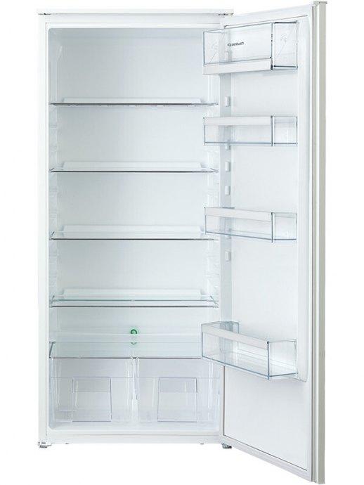 Kuppersbusch FK45000I Inbouw koelkasten rond 122 cm