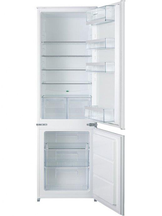 Kuppersbusch FKG83000I Inbouw koelkasten vanaf 178 cm