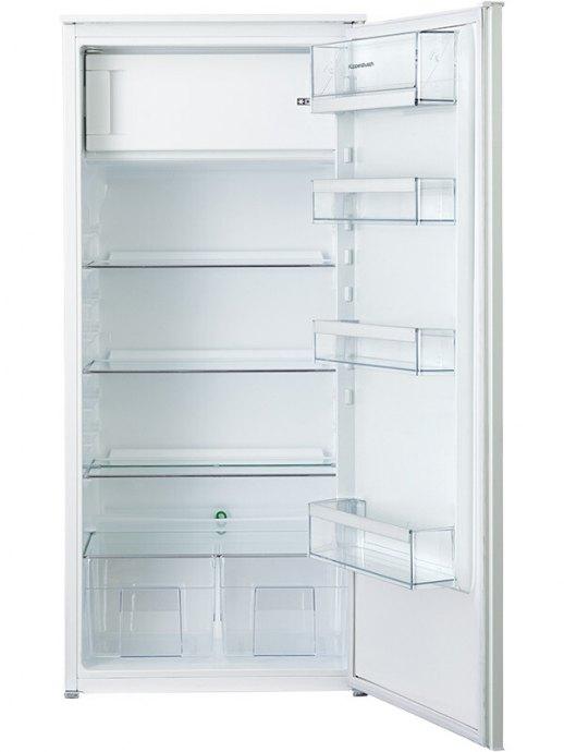 Kuppersbusch FK45050I Inbouw koelkasten rond 122 cm