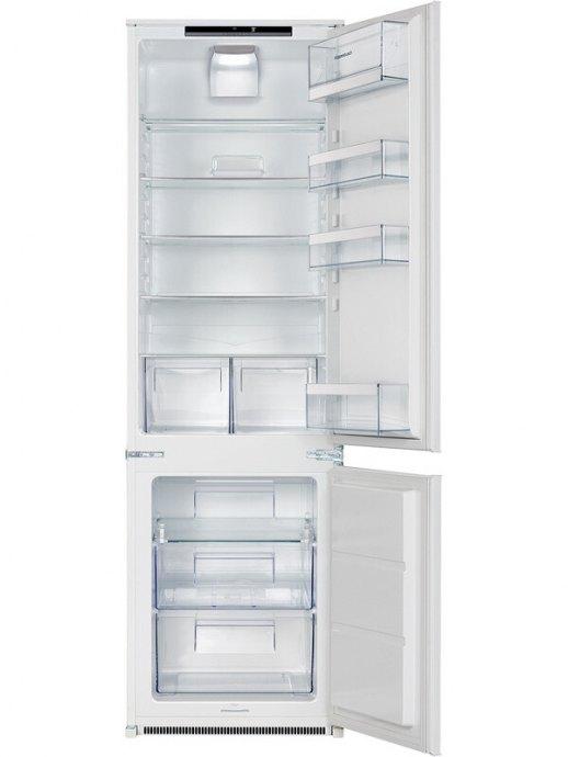 Kuppersbusch FKG83100I Inbouw koelkasten vanaf 178 cm