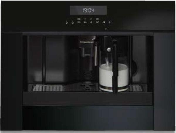 Kuppersbusch CKV67500S Inbouw koffieautomaat
