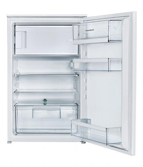Kuppersbusch FK25050I Inbouw koelkasten t/m 88 cm