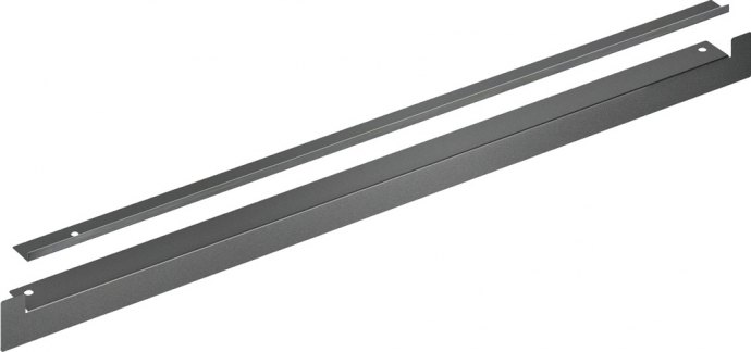 Siemens HZ66X600 Accessoires ovens