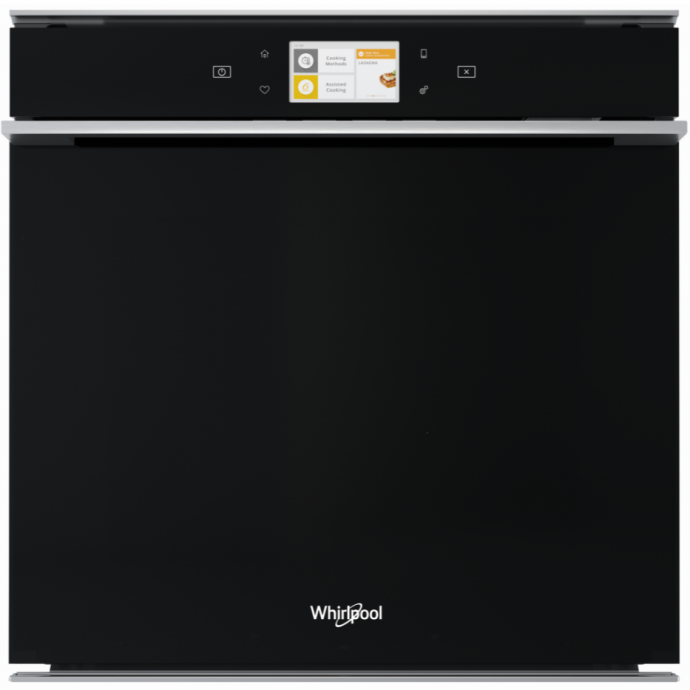 Whirlpool W11OS14S2P Solo oven