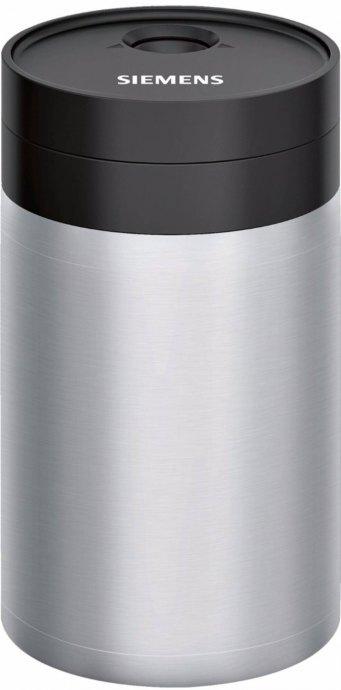 Siemens TZ80009N Accessoires koffiezetter