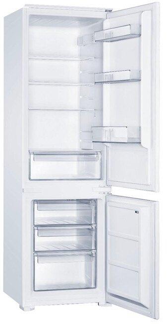 hananto HIKVC17811 Inbouw koelkasten vanaf 178 cm