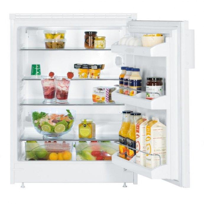 Liebherr UK172060 Onderbouw koelkast