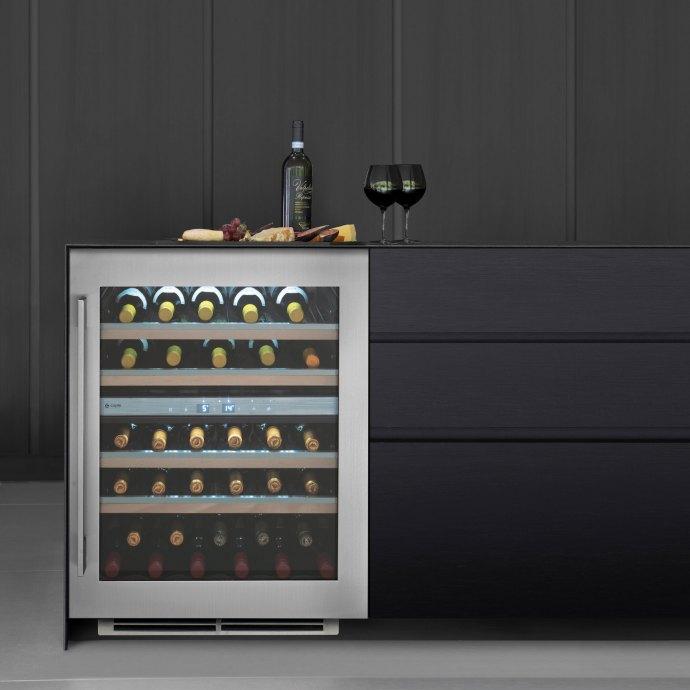 Airo WI6160 Wijnkoelkast