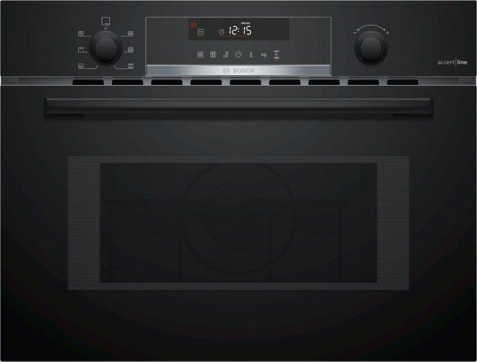Bosch CMA485GB0 Combi magnetron