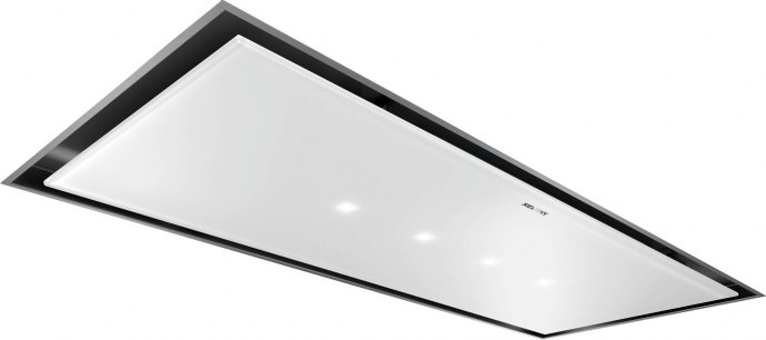 Siemens LR26CBS20 Plafondunit