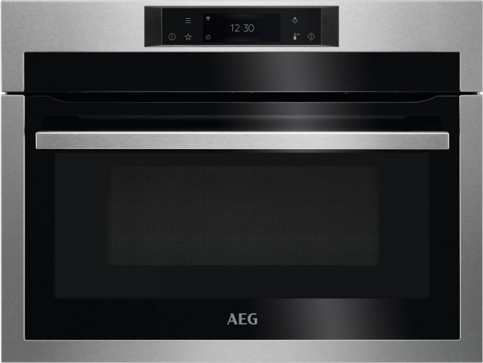 AEG KME768080M Combi magnetron