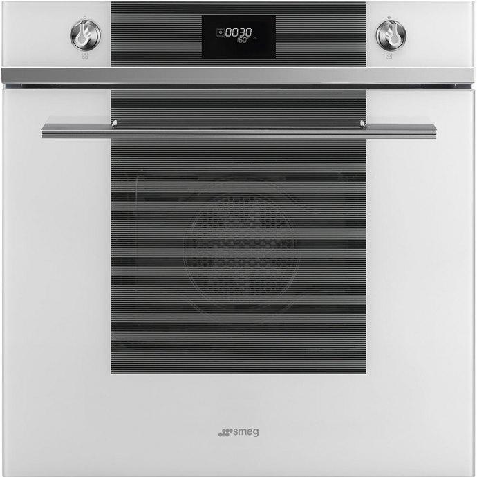 Smeg SFP6101TVB1 Solo oven