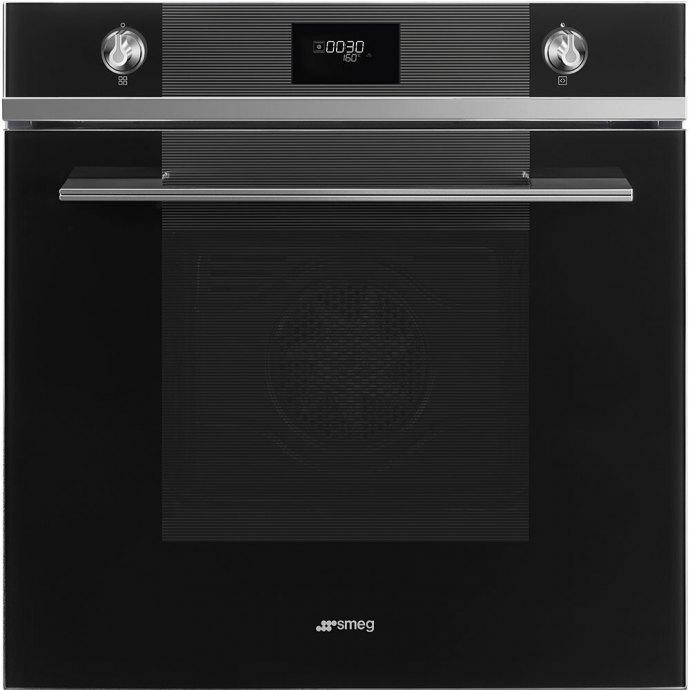 Smeg SFP6101TVN1 Solo oven
