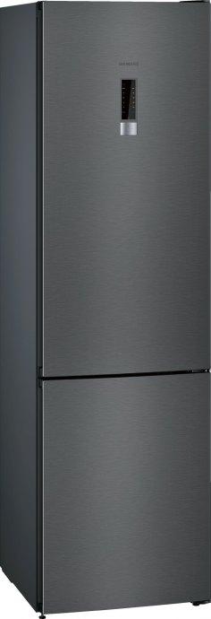 Siemens KG39N7XEB Vrijstaande koelkast