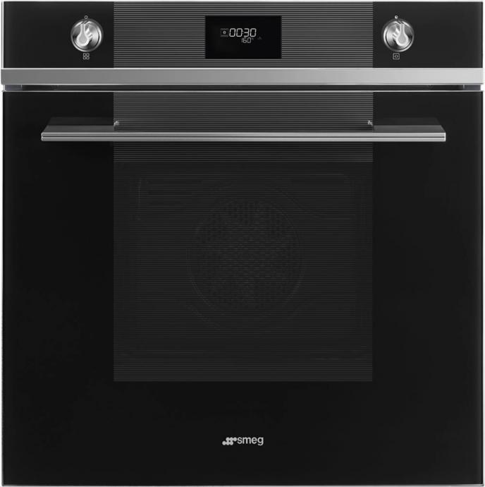 Smeg SF6101TVN1 Solo oven