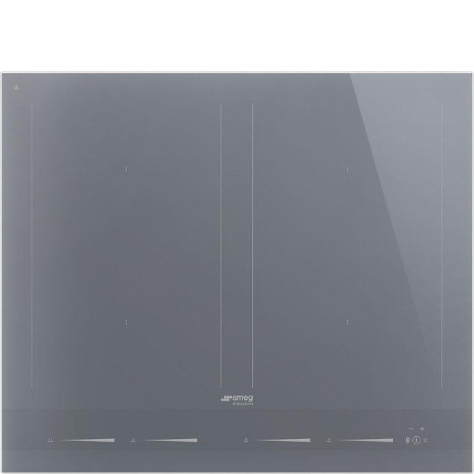 Smeg SIM1643DS Inductie kookplaat