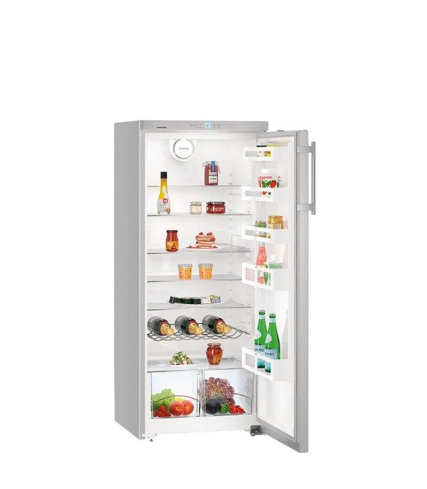 Liebherr KSL313021 Vrijstaande kastmodel koelkast