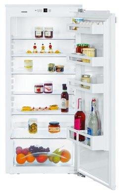 Liebherr IK232021 Inbouw koelkasten rond 122 cm