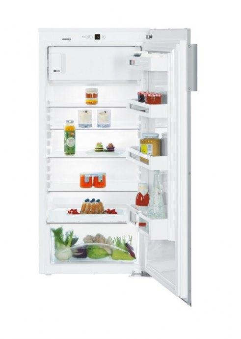Liebherr EK232421 Inbouw koelkasten rond 122 cm