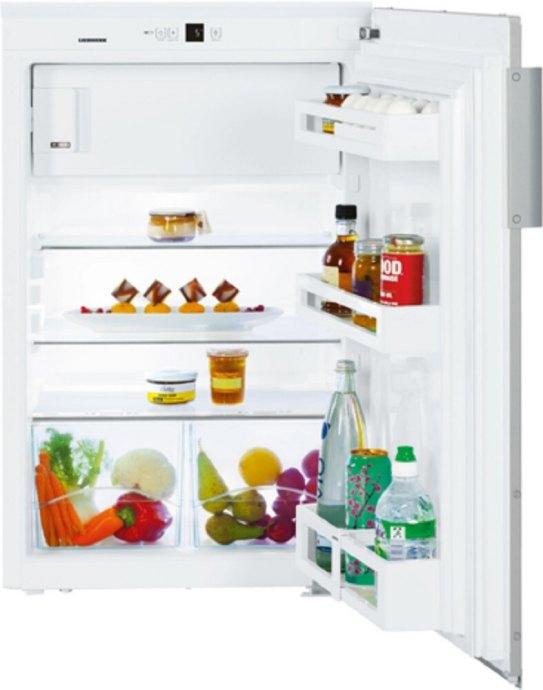 Liebherr EK162421 Inbouw koelkasten t/m 88 cm