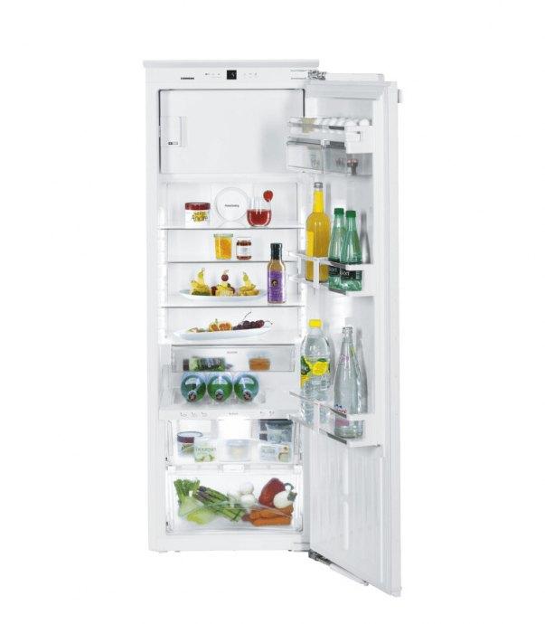 Liebherr IKBP296422 Inbouw koelkasten rond 158 cm