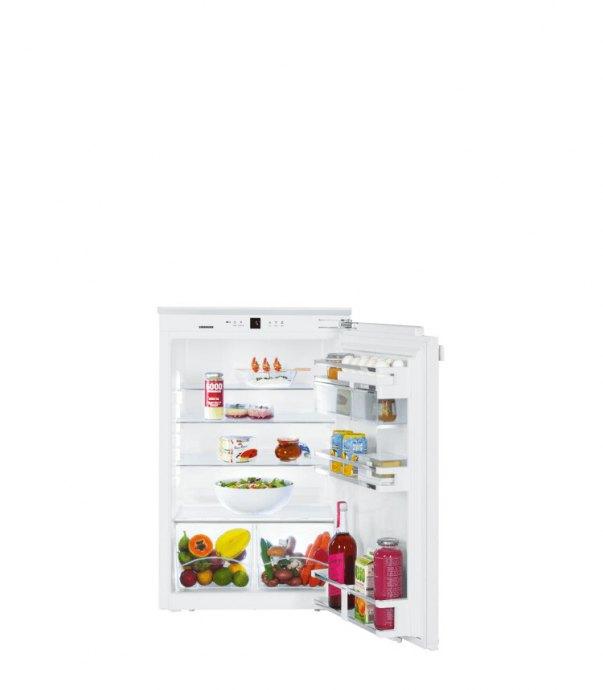 Liebherr IKP166061 Inbouw koelkasten t/m 88 cm