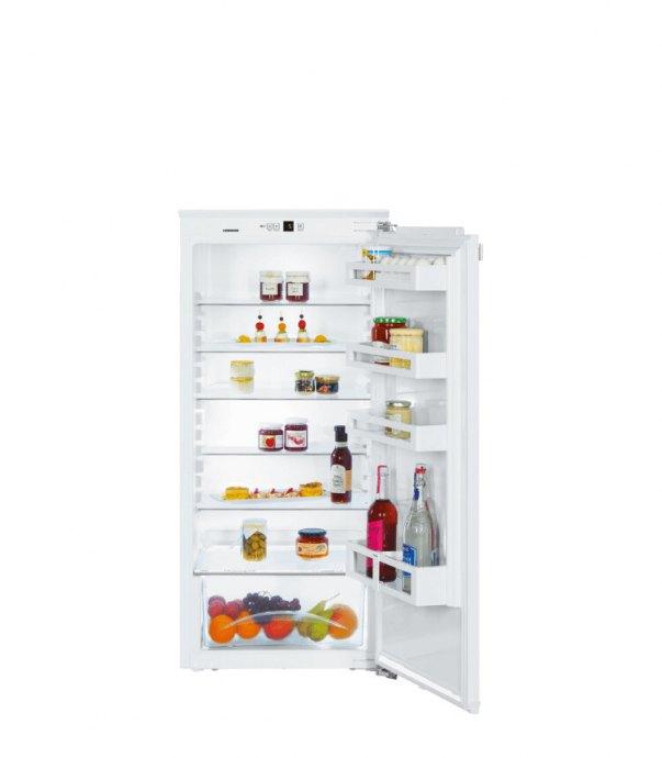 Liebherr IKP232061 Inbouw koelkasten rond 122 cm
