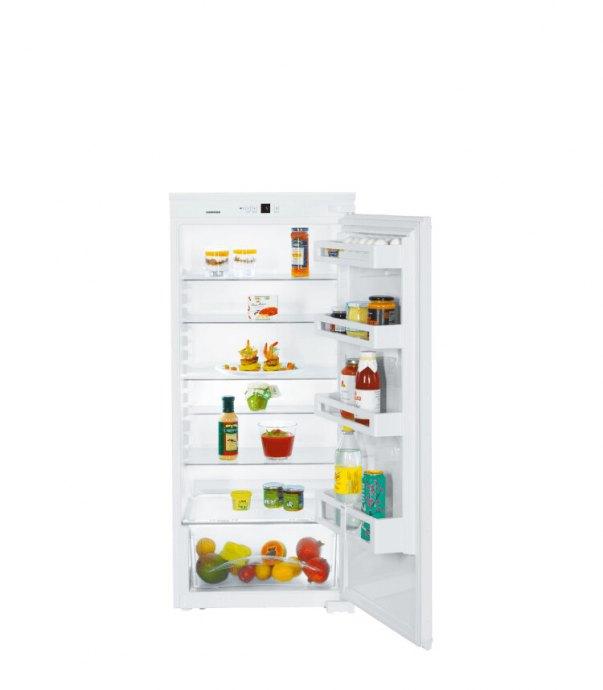 Liebherr IKS233021 Inbouw koelkasten rond 122 cm