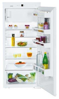 Liebherr IKS233421 Inbouw koelkasten rond 122 cm