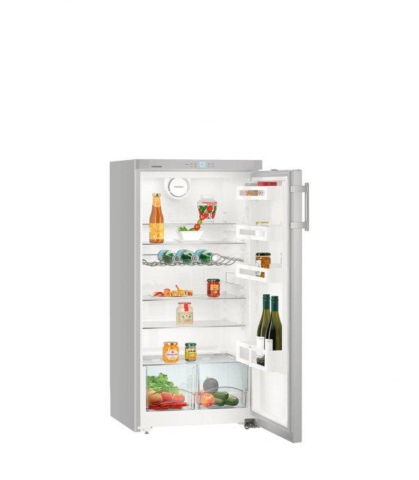 Liebherr KSL263021 Vrijstaande kastmodel koelkast
