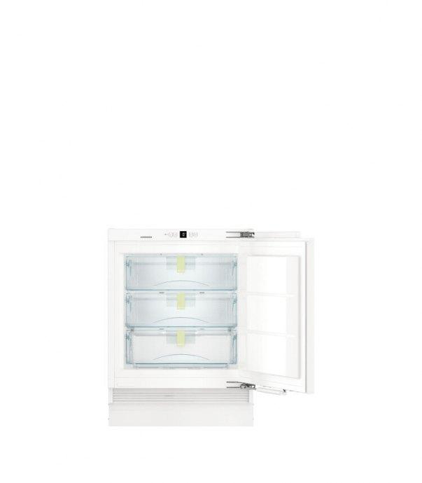 Liebherr SUIB155021 Onderbouw koelkast