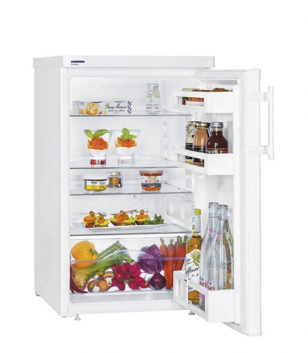 Liebherr T141022 Vrijstaande koelkast