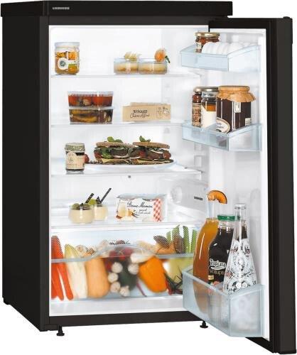 Liebherr TB140021 Vrijstaande koelkast