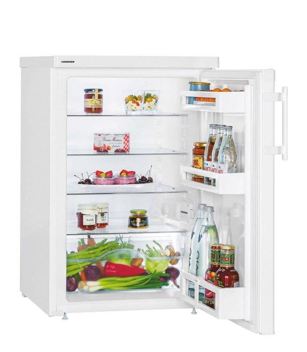 Liebherr TP141022 Vrijstaande koelkast