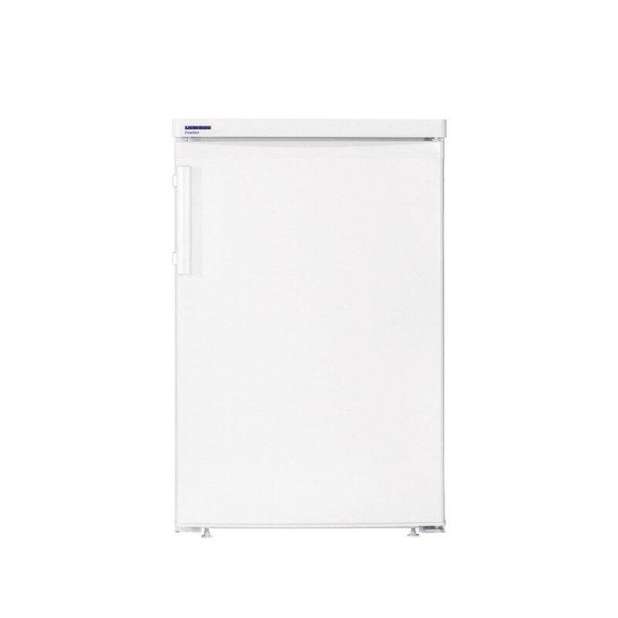 Liebherr TP142422 Vrijstaande koelkast