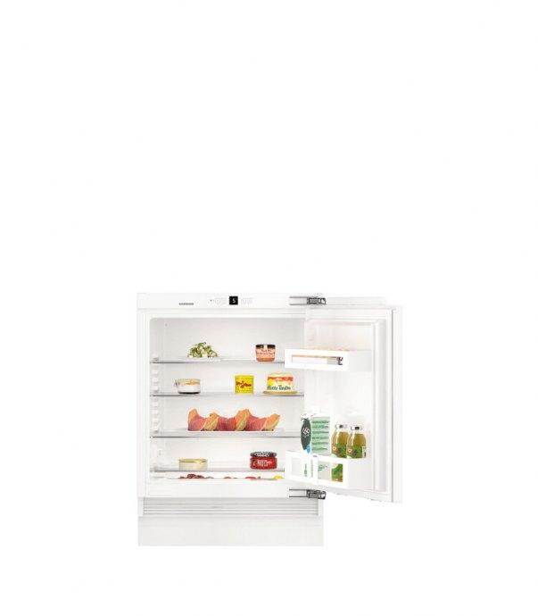 Liebherr UIK151022 Onderbouw koelkast