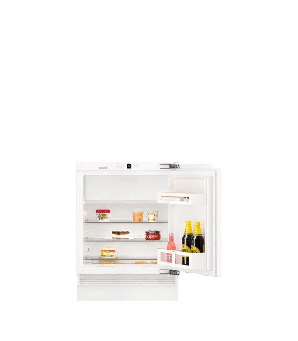 Liebherr UIK151421 Onderbouw koelkast