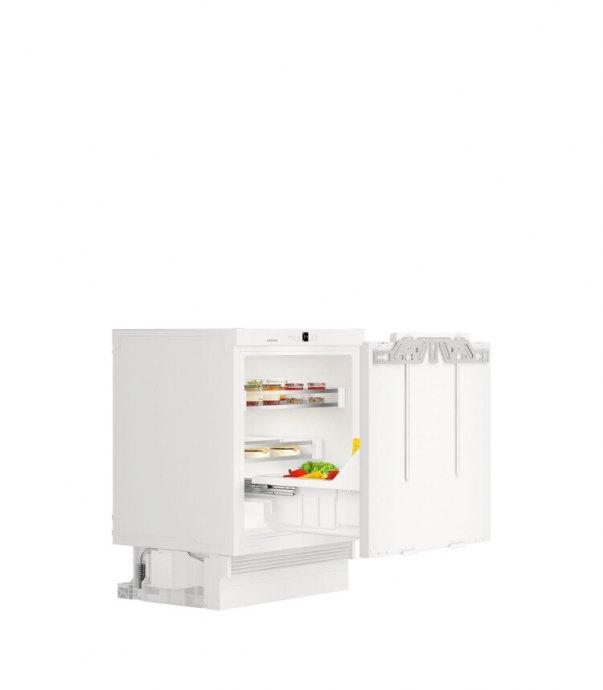 Liebherr UIKO155021 Onderbouw koelkast