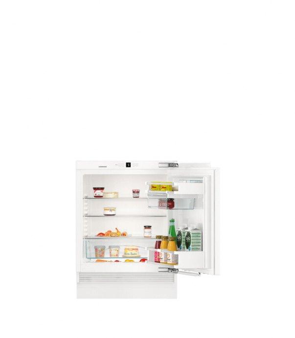 Liebherr UIKP155021 Onderbouw koelkast