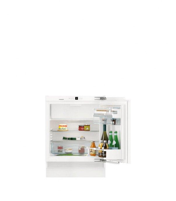 Liebherr UIKP155421 Onderbouw koelkast