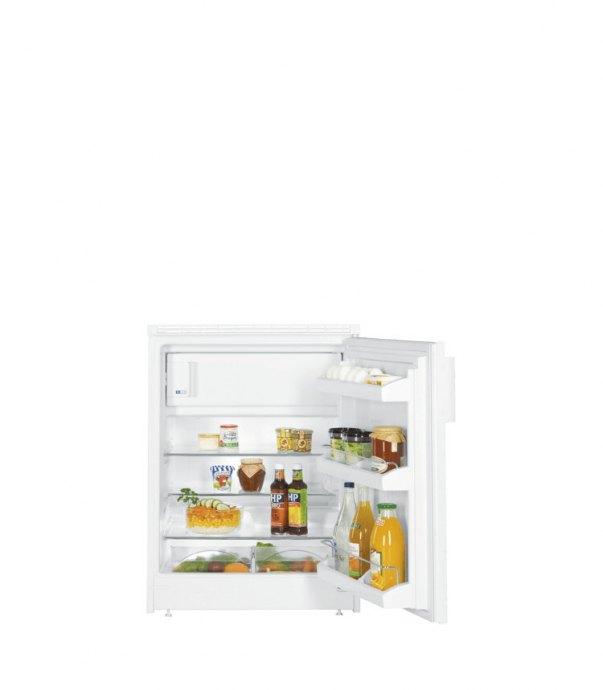 Liebherr UK152424 Onderbouw koelkast