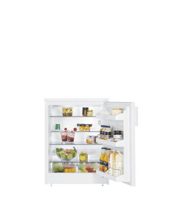 Liebherr UK172061 Onderbouw koelkast