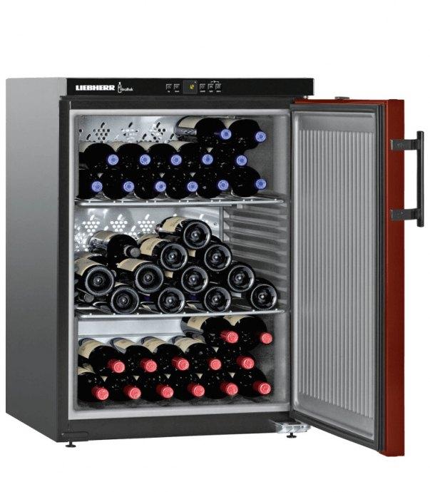 Liebherr WKR181122 Wijnkoelkast