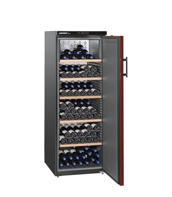 Liebherr WKR421122 Wijnkoelkast