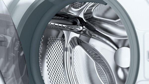Bosch - WAJ28001NL Vrijstaande wasmachines