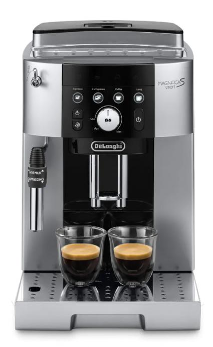 DeLonghi ECAM25023SB Koffiezetter vrijstaand